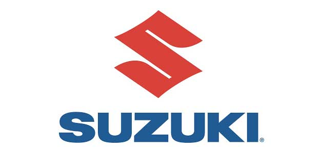 Suzuki Point
